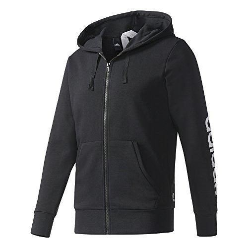 FZ FT Black Noir-L Jacket, ()