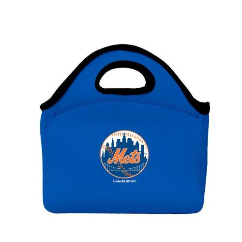 mlb-new-york-mets-klutch-handbag
