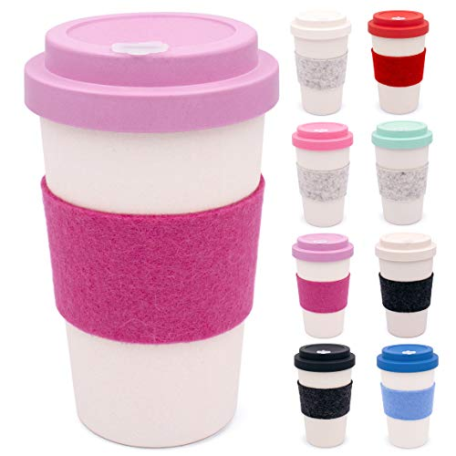 Coffee Cup The Best Amazon Price In Savemoney Es