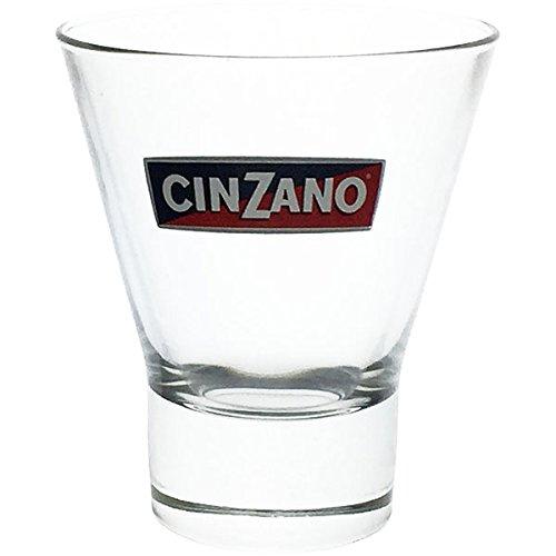cinzano-bianco-tumbler-new