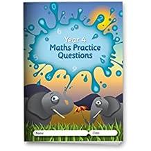 Amazon co uk: Dactyl Publishing: Books