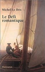 Le Défi romantique