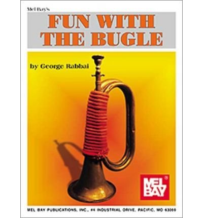 fun-with-the-bugle-author-george-rabbai-oct-2000