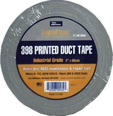 tyco-398np-printed-duct-tape-200-degree-f-performance-temperature-60-yds-length-x-2-width-by-tyco