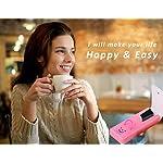 BagTu-Barista-Cleaning-Brush-Tools-Coffee-Bean-Grinder-Brush-e-Counter-Sweep-Brush