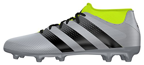 Adidas Ace 16.3 Primemesh FG/AG - Dark Space Pack
