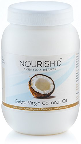 extra-virgin-kokosol-800g-100-roh-und-organisch-zertifiziert