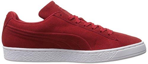 Puma, Sneaker uomo Barbados Cherry