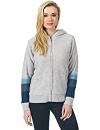Rip Curl Sunset, Sweater Women, women's, 69-GSWEE4