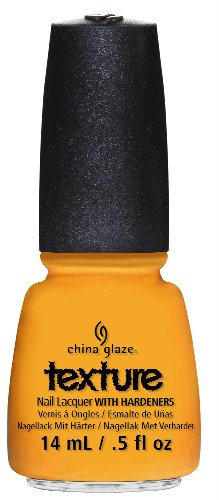 china-glaze-nail-lacquer-with-hardner-collection-texture-toe-tally-textured-1er-pack-1-x-14-ml