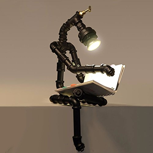 sjqka-vintage-sanitar-kreative-tischleuchte-eisen-rohr-lampe-roboter-lampen