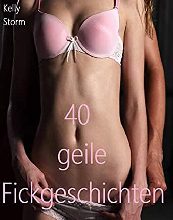 free jungfrau sex geschichten