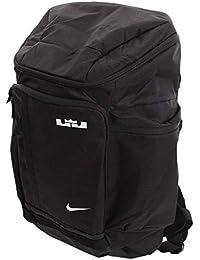 98f518fc38b50 Suchergebnis auf Amazon.de für  Nike - 100 - 200 EUR  Koffer ...