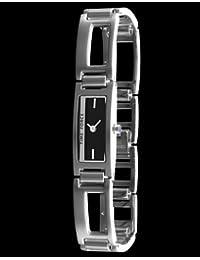 Time Force TF2984L01M - Reloj Armys Señora negro 3ec4b7ff97ee