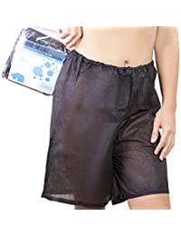 ONE-WEAR Caleçons Boxers PolyPro pour Hommes