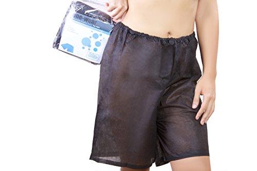 shorts-boxers-desechables-polypro-de-hombre-lote-de-5-talla-unica-ropa-interior-super-suave-ligero-d