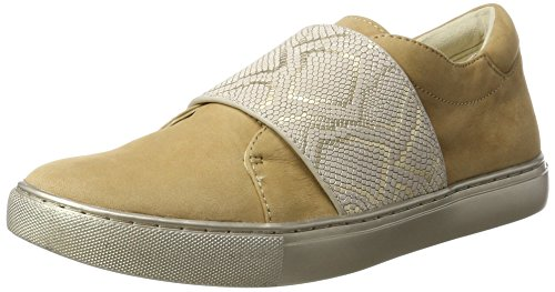 Kenneth Cole Konner, Sneakers Basses Femme
