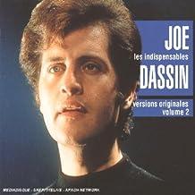 Les Indispensables /Vol.2 : Joe Dassin