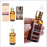 1pc Nail Care Essence Herbal Fungal Nail Treatment Essential Oil Whitening Toe Nail