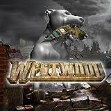 Westwood: The Big Dawg