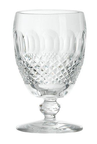 Waterford Colleen Stemware Claret