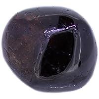 Granat Trommelstein ca. 25 mm groß, Handschmeichler Handstein Taschenstein preisvergleich bei billige-tabletten.eu