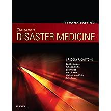 Ciottone's Disaster Medicine E-Book