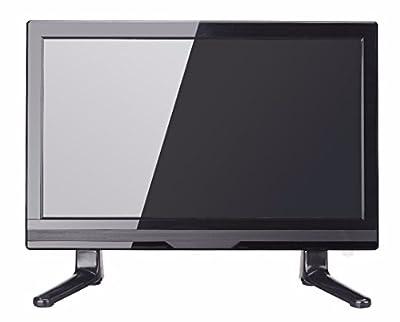 Powereye 43.9CM (17.3) Full HD LED TV