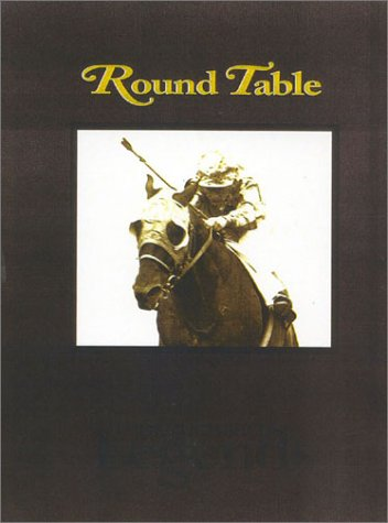 Round Table (Thoroughbred Legends)