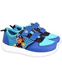 5297945a00e894 Suchergebnis auf Amazon.de für  Paw Patrol - 29   Jungen   Schuhe ...