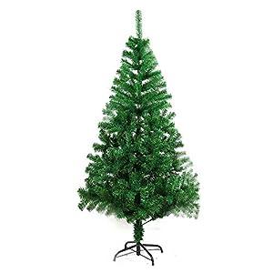 COOSNUG Árbol de Navidad de