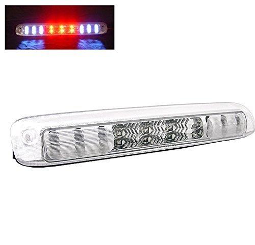 zmautoparts-chevy-silverado-gmc-sierra-pickup-truck-led-third-brake-tail-light-chrome-by-zmautoparts