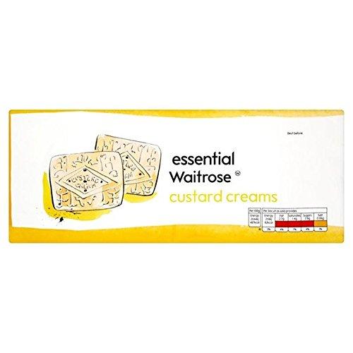 natillas-esencial-waitrose-400g-paquete-de-6