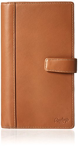 rawlings-heart-of-the-hide-travel-organizer-tan