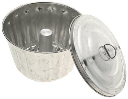 patisse 04023 INPA.04023, Alluminio