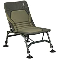 Level Chair Jrc Stealth X-lite Chair