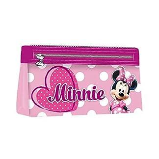 Minnie portatodo plano pinky