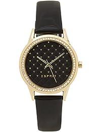 Esprit Damen-Armbanduhr ES109572003