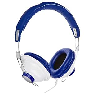 Universal Music WATS Casque Traditionnel Filaire