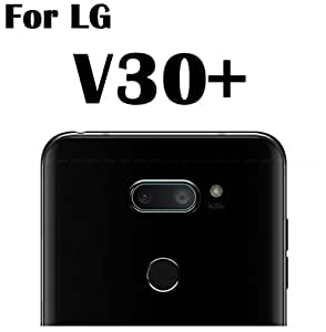 Lg V30 Manual Update