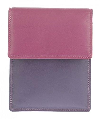 golunski-porta-abiti-uomo-multicolore-china-rose-medium