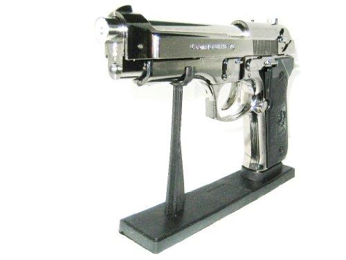 feuerzeug-pistole-beretta-us-9-mm-originalgre-11-sammlerfeuerzeug-neu