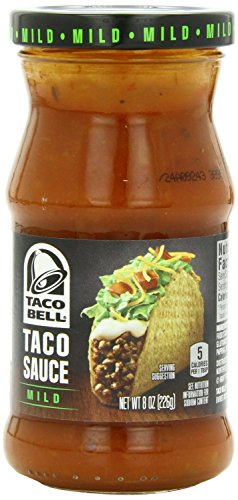 taco-bell-mild-taco-sauce-226g-jar