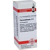 THYREOIDINUM D30 preisvergleich bei billige-tabletten.eu