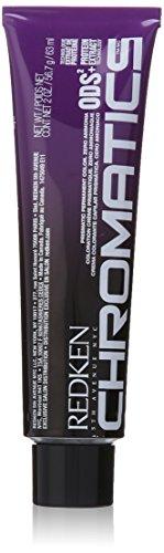 redken-0884486012425-haarpflege-1er-pack-1-x-60-ml