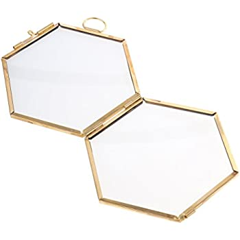 Doppelglas Doppelverglasung Rahmen Doppelglasrahmen