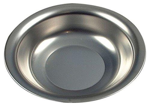 holtex-ai08130-toilettenschussel-edelstahl-rund-30-cm-durchmesser-8-cm-hohe-37-l-kapazitat