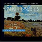 French Delights [Import allemand]