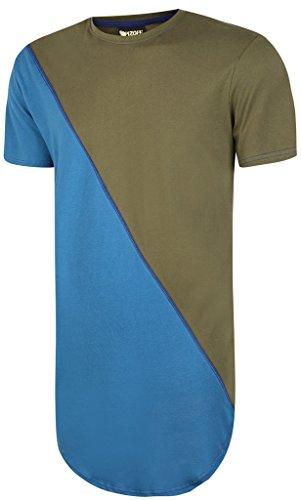 capo-unisex-camicia-lunga-street-fashion-mens-tee-pizoff-contras-lunghezza-basato-asymmetic-hip-hop-