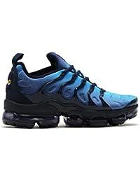60030282be974 SPODN NLKE Air Vapormax Plus TN 924453 004, Sneakers Basses Homme Femme Baskets  Chaussures